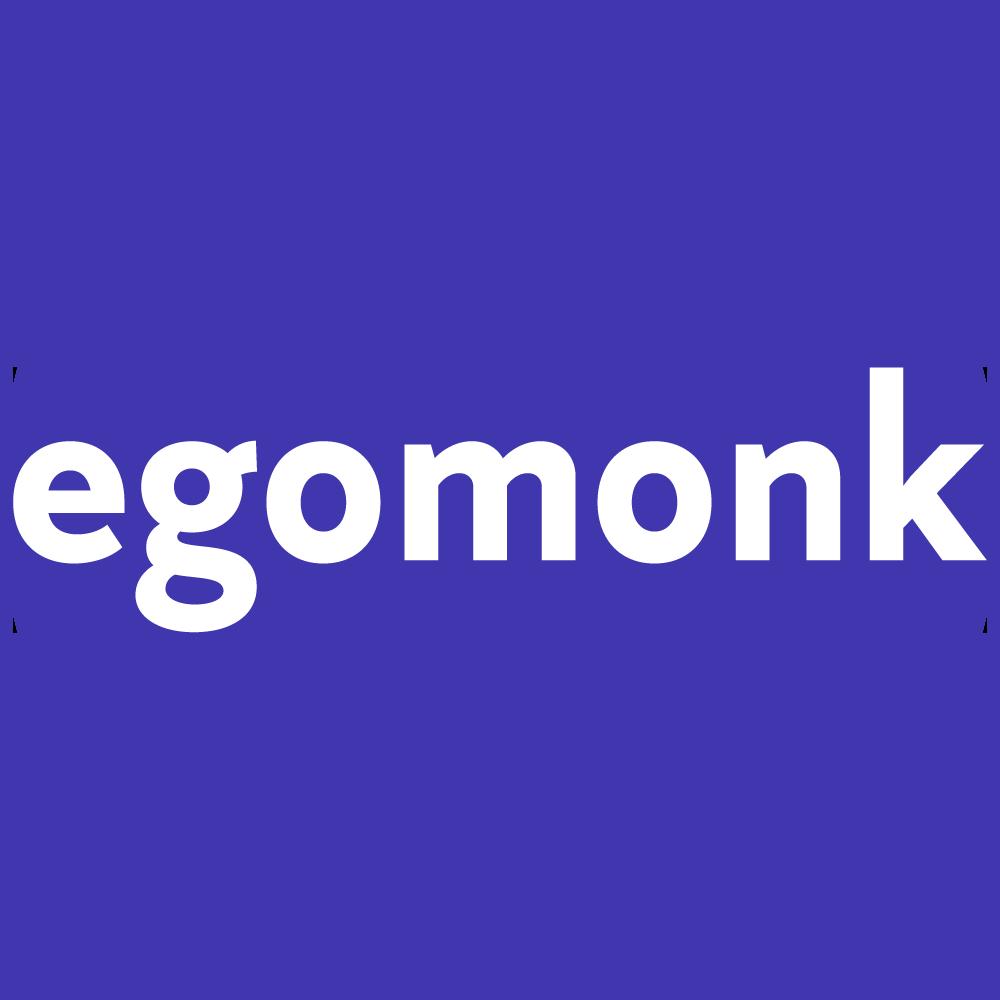 egomonk